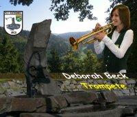 Deborah_Beck