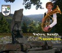 Petra_Arndt
