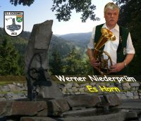 Werner_Niederprm