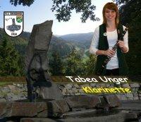 Tabea_Unger2