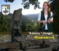 Xenia_Unger2