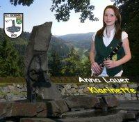 Anna_Lauer