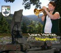 Laura_Horten