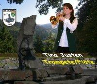 Tina_Justen