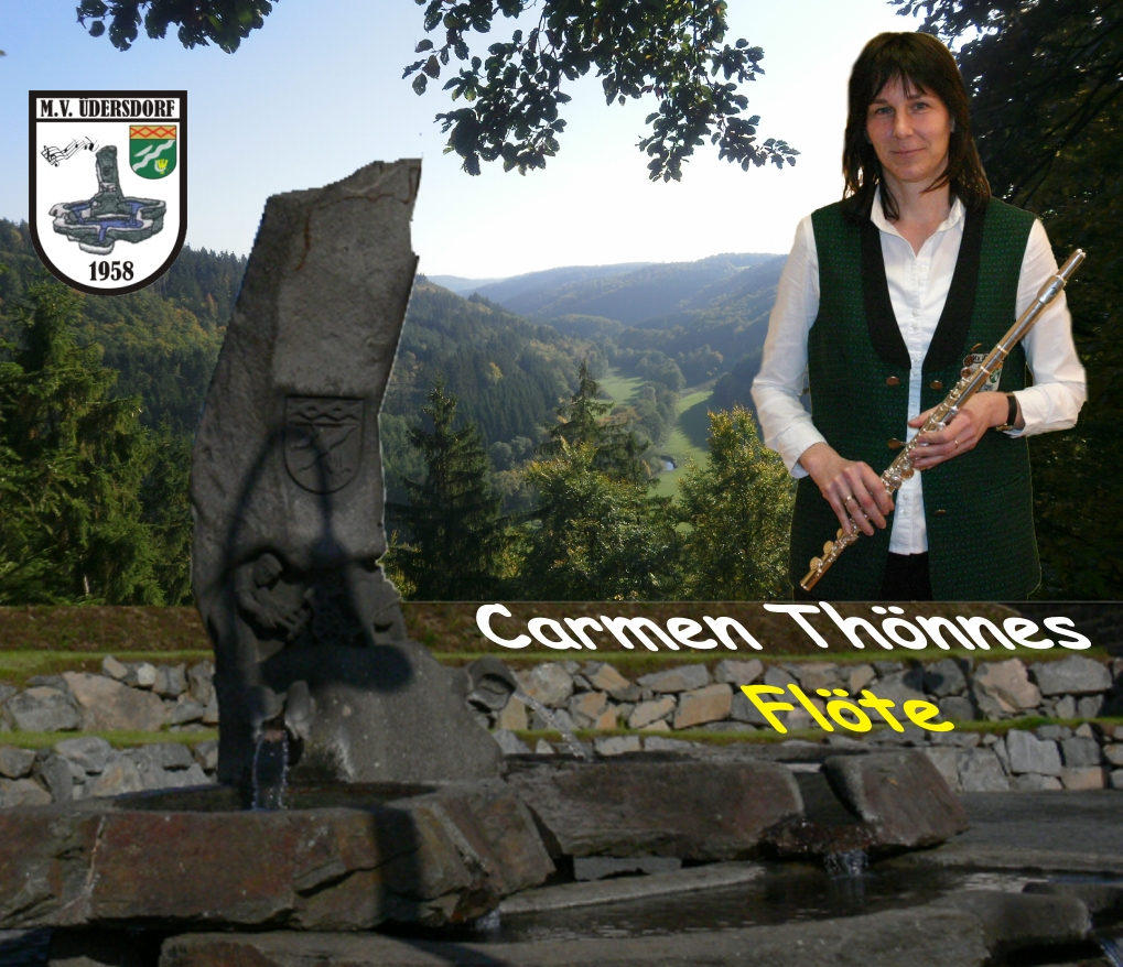 Carmen_Thoennes_A